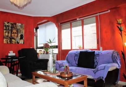 Apartment in calle de San Carlos, nº 102