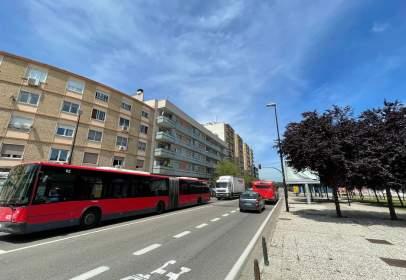 Apartament a Avda Cataluña-Santa Isabel-Movera