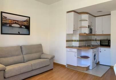 Apartment in calle de las Aguileñas