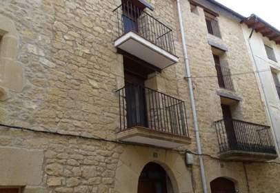 Finca rústica en calle Torre del Compte