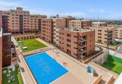 Apartament a calle Cerro del Monte, 1