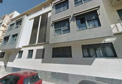 Apartamento en calle San Juan