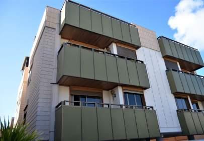 Apartamento en calle Carlos Mauricio Blandy