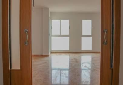 Apartament a calle de La Fira, nº 34