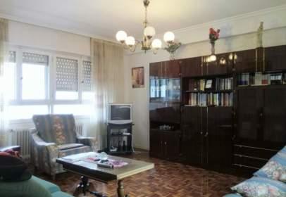 Apartment in calle de los Alfareros
