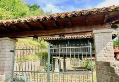 Casa en calle Intriago, nº 6