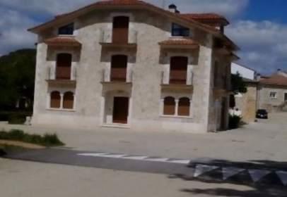 Casa en Caleruega