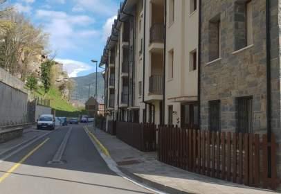 Penthouse in calle El Tinte, nº 21