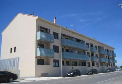Apartament a calle Ramon y Cajal