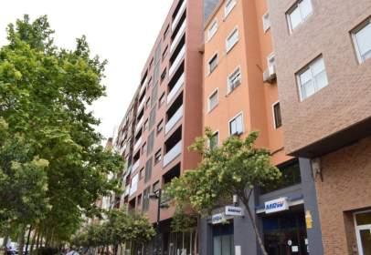 Apartamento en Paseo de Calanda, nº 34