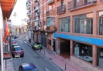 Apartament a calle de Don Juan I