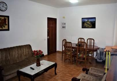 Apartamento en calle Calderon de La Barca, nº 2