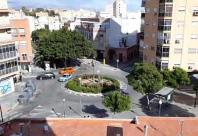 Apartment in calle Encantada Alta, nº 37