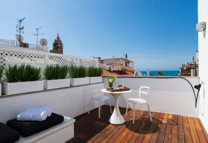 Apartment in Carrer Nou