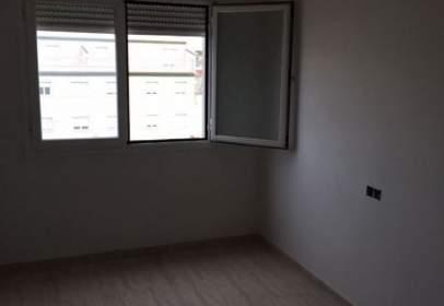 Apartamento en calle de la Obra