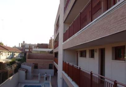 Apartment in Getafe Norte