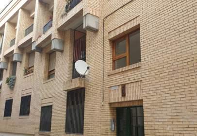 Apartamento en calle Canellas, 6