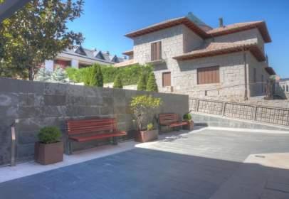 Apartament a calle Camino de Valladolid, nº 3