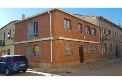 Casa en Becerril de Campos