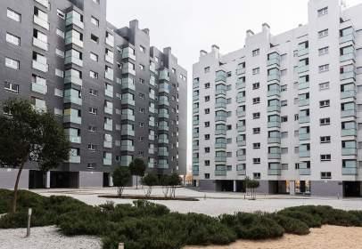 Apartamento en calle de Eduardo Chillida, nº 227