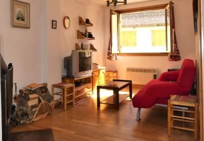 Apartament a Camino de los Ayerbes, nº 3