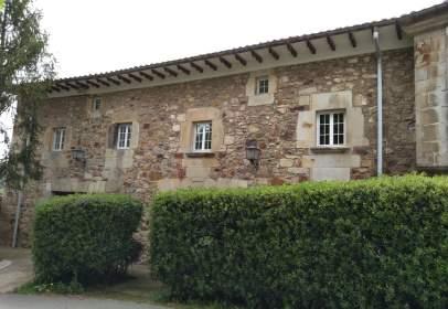 Casa a calle Barrio Cerbiago