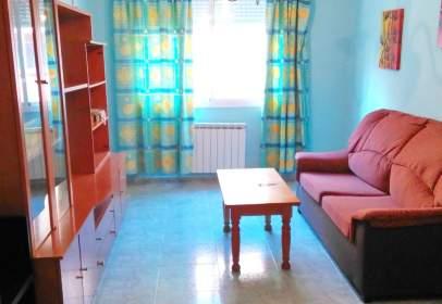 Apartment in calle Jaraba