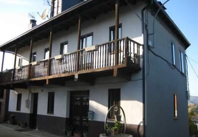 Rural Property in calle La Fuente, Magaz de Arriba, nº 7