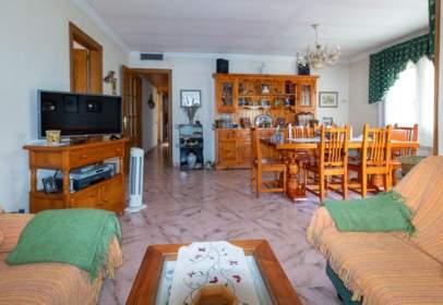 Casa adosada en Carrer de Girona, 15, cerca de Carretera de la Pobla de Claramunt