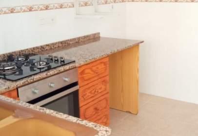 Apartment in Carretera a Alfafar