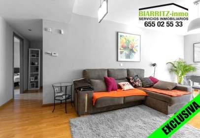 Apartamento en calle Santa Barbara, nº 12