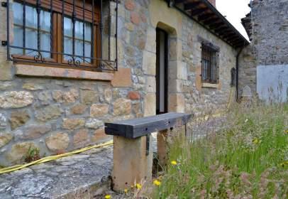 Casa en calle Valdegama