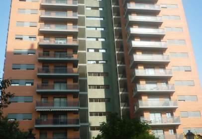 Apartament a calle del Ingeniero José Sirera, nº 4