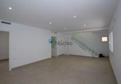 Casa en calle Diaz Brito