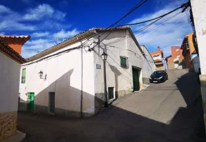 Rural Property in calle de Oriente, 7
