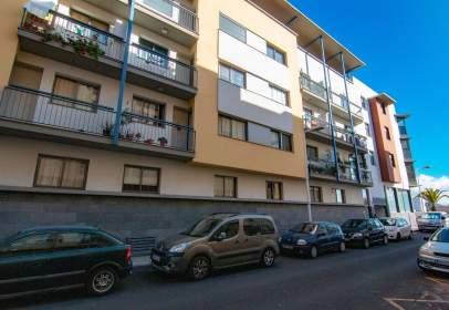 Apartamento en calle Pio XII