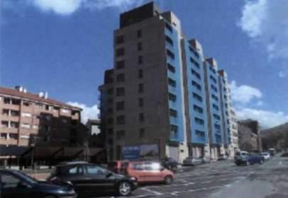 Apartament a calle Lube