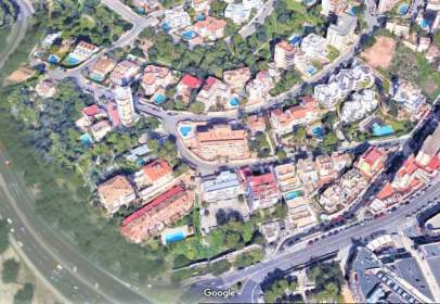 Duplex in Genova - Bonanova - Sant Agustí