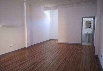 Oficina a calle Gc-15, nº 13