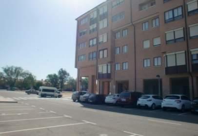 Apartamento en calle de Antonio Machado