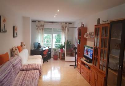 Apartment in calle Diagonal