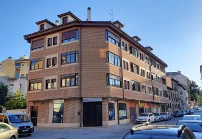 Apartment in Plaza del Doctor Gila