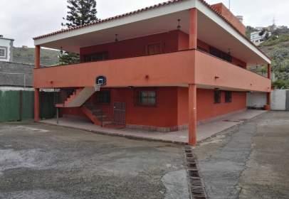 Casa en Carretera Sabinal, nº 50