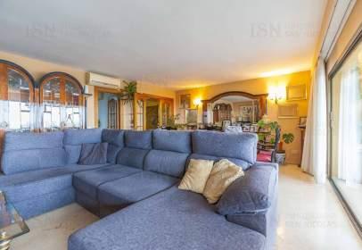 Penthouse in Genova - Bonanova - Sant Agustí