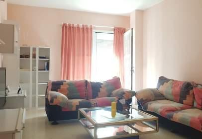Apartamento en Avenida Pintor Felo Monzón
