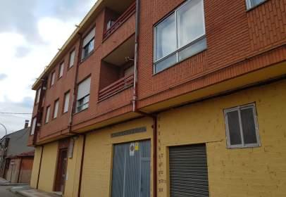 Apartament a calle de la Peña Prieta