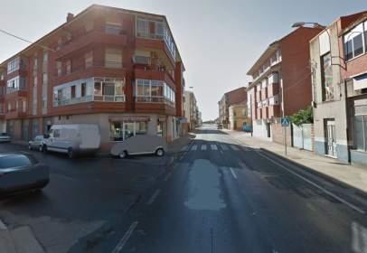 Piso en Avenida El Esla