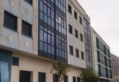 Apartamento en calle Cabo Cruz
