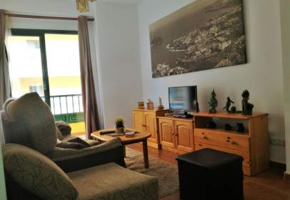 Apartment in calle Nieves Ravelo
