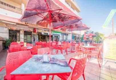 Local comercial en Avenida Chayofita, nº 7